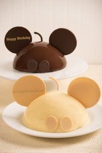MickeyCake-VanillaChocolate