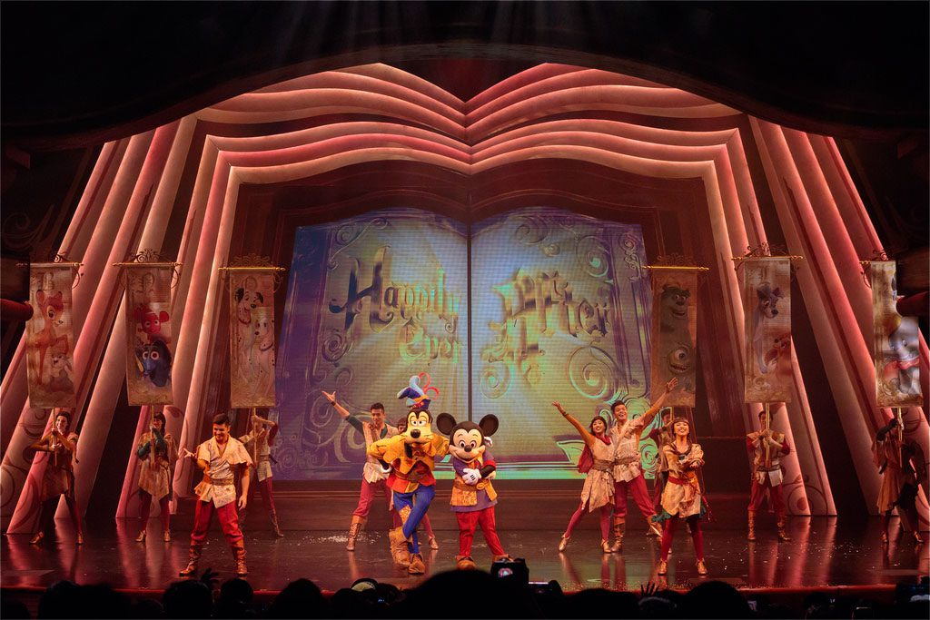 Mickey_and_the_Wondrous_Book
