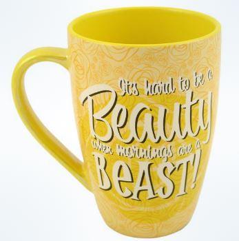 ベルマグカップ