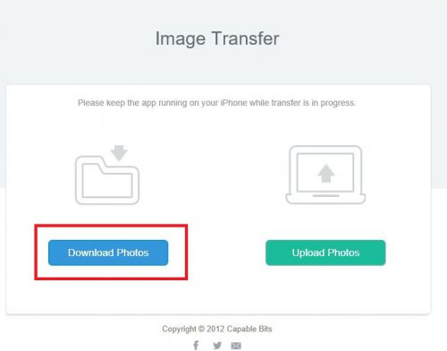 imagetransfer