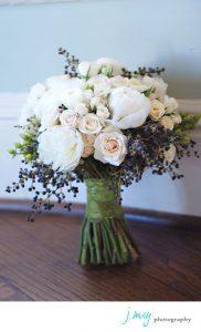 j-may-photography-weddings-and-seniors