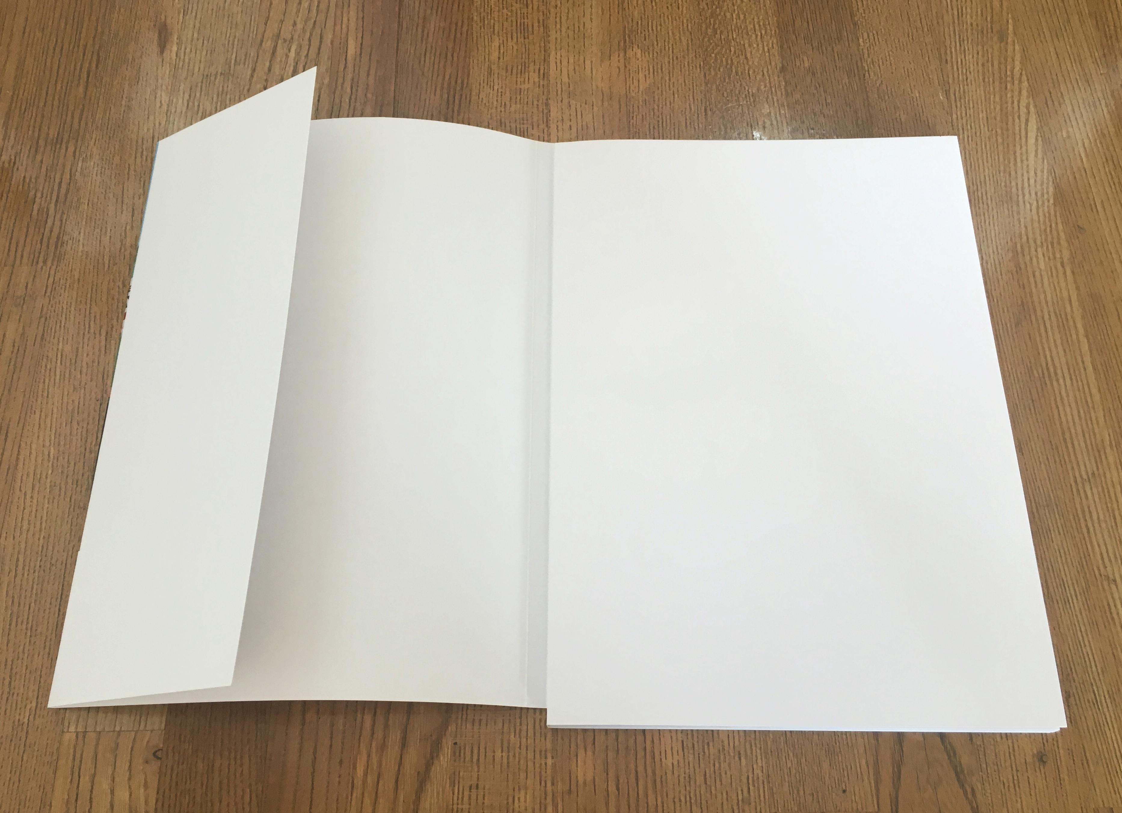 しまうまプリントのフォトブック