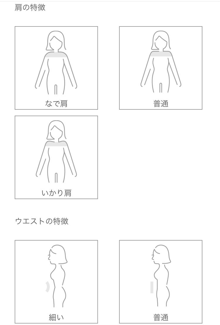 pickss・カルテ作成