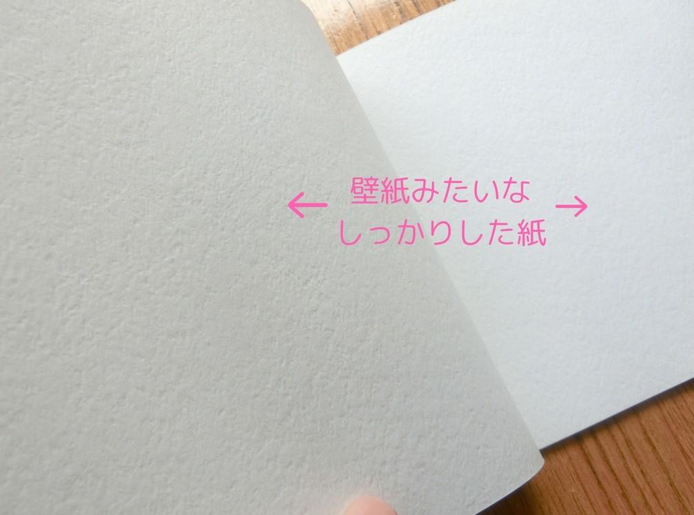 富士フィルム・フォトブック