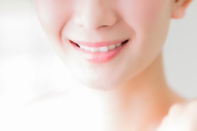 歯・ホワイトニング