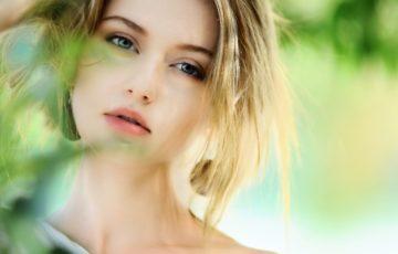 肌荒れでまず見直すべき基礎化粧品は〇〇。その単純な理由とおすすめ化粧品