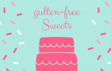 お取り寄せ可!グルテンフリーのスイーツ・コンフェクションのお菓子が美味しい!