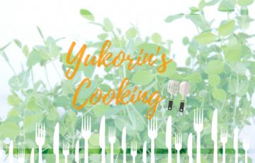 ゆうこりん考案!豆苗を使った簡単で美味しいレシピを3つ紹介【スッキリ!】