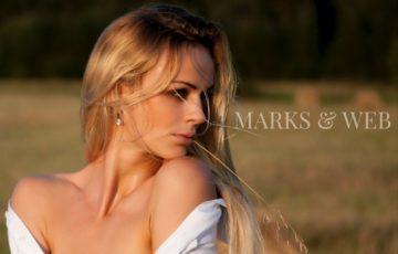コスパ良し◎MARKS&WEB(マークスアンドウェブ)のヘアブラシでつやつやヘアーに