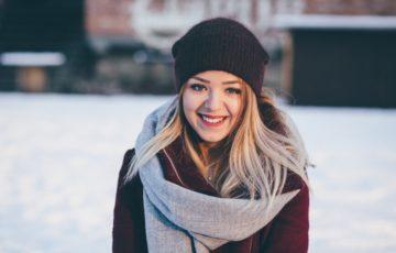【比較画像あり】ホームホワイトニングの効果は?1~2週間の歯の変化と気づき