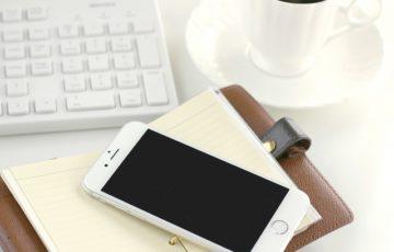 PCからiPhoneに写真をケーブルなしでサクサク転送できるおすすめ無料アプリ